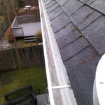 Portland Gutter Cleaning